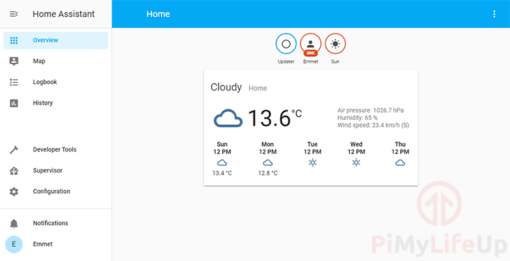 Home-Assistant-Raspberry-Pi-Dashboard.png