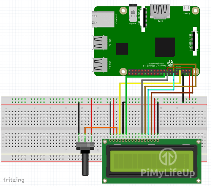 LCD-Display-Wiring-Schematic.png