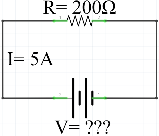 Ohms-Law-Example-1-Calculating-Circuit-Voltage.png