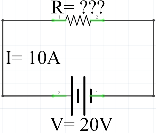 Ohms-Law-Example-3-Calculating-Circuit-Resistance.png