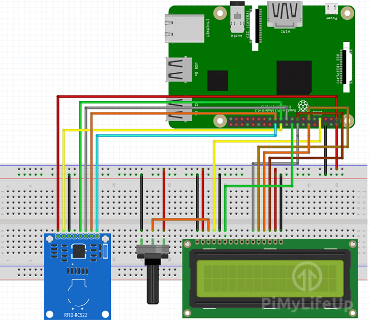Raspberry-Pi-LCD-Display-and-RFID-RC522-Schematic.png
