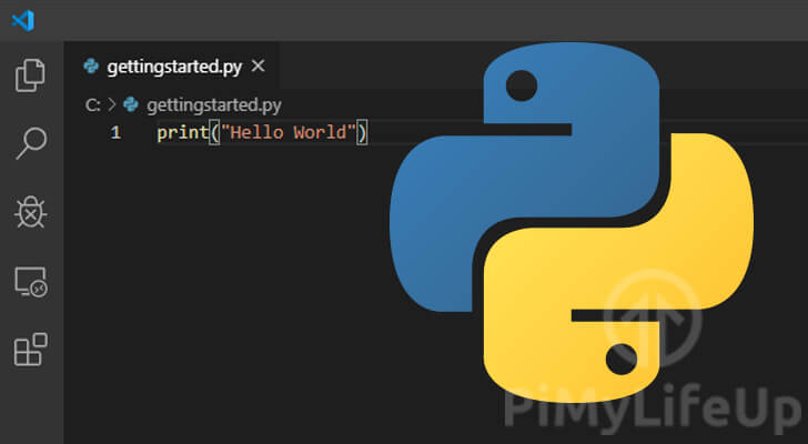 getting-started-with-python-thumbnail.jpg