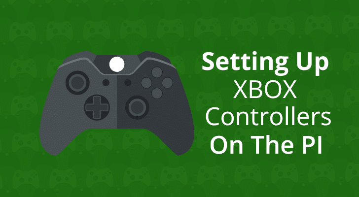 xboxcontrollers-thumbnail.png